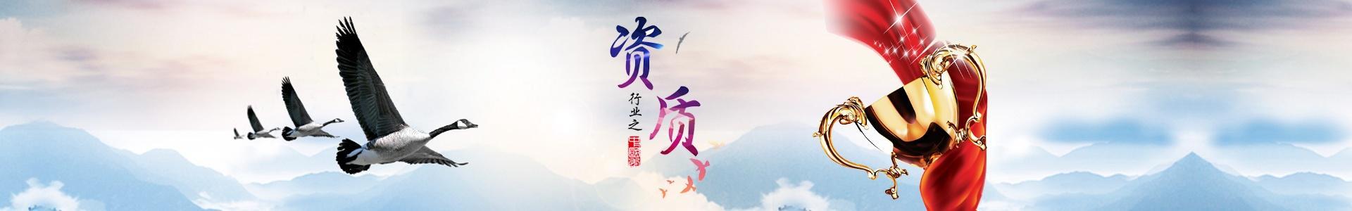 banner_1920x300_企业资质_01_a